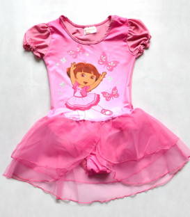 Dora Ballet Tutu